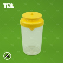 New Production Fly Trap Efficient Pest Bait Station Fly Bait Station(TLFBS0301)