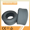 Kenda atv tire 20x10-10