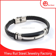 new design high quality wholesale stainless steel jewelry blanks