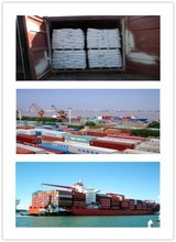 where to buy rutile grade titanium dioxide factory wholesale price/for coating/paint/ink/rubber/ceramics/plastic