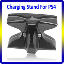 For PS4 Controller Charging Dock USB Connector