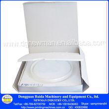 TAMPO Pad printer ceramic ring