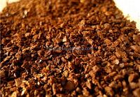 Brazil Freeze Dried or Spray Dried instant coffee