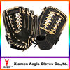 Hot Wholesale BASEBALL BATTING GLOVES/dl BASEBALL GLOVES