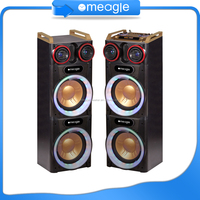 high quality professional power brand new amplifier,pro audio pa speaker