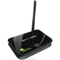 HD Pron Video Tv Box Full Hd 1080P Xbmc Rk3368 Z4 Tv Box Ram 2Gb Rom 16Gb Dual Band Wifi Blueooth 4.0 Tv Box Andriod