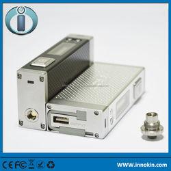 Innokin design vape cigarette device iTaste MVP3.0 Pro iSug G Starter kit