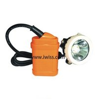 KJ3.5LM(A) LED Mining Light