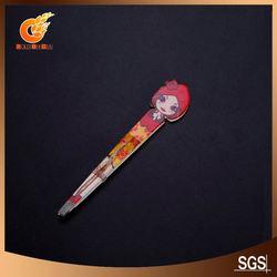 Slinky smd hot tweezers(ET11151)