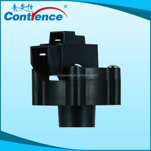 adjustable low water pressure switch in water purifier