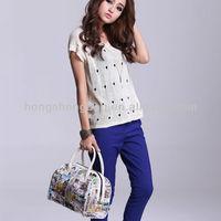 fashion bags ladies handbags lady bags new trend 2014Taccu TH1202
