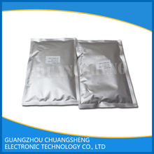 ML-3470 refill powder for Samsung