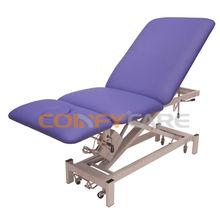 COMFY ELX1003 electric lift sofa