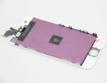 For iPhone 5 Full LCD Digitizer, For iPhone 5 Digitizer Assembly