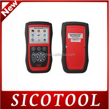 Autel MaxiCheck Pro EPB / ABS / SRS / SAS / TPMS / DPF /Oil Service /Airbag Rest Tool Diagnostic Function Update Online