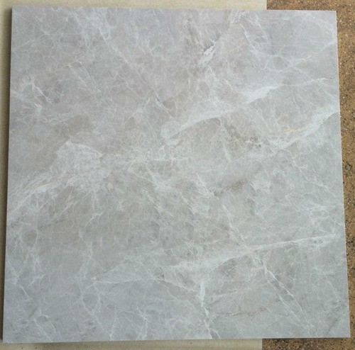 Floor tiles price in pakistan