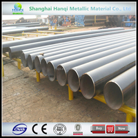 high quality steel pipe scrap