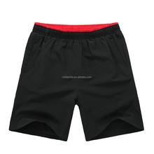 2015 hot sale men cheap beach shorts beach short pants