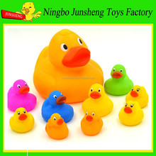 Funny Baby Toys