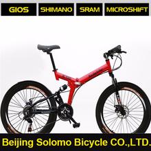 22 R-100 wholesale china speed sports bike