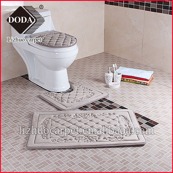 Awesome Trying To Identify Strong And Dependable Supplier For Bath Rug Can Be Time Consuming Especially When Your Bath Rug Suppliers Are Abroad Its Harder To Discover Reliable Provider If You Are Looking For Dependable And Reliable Provider For