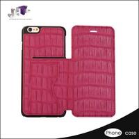 5.5 Inch Creative Ultra Slim Cover Phone Case