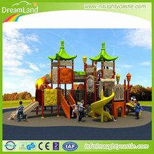 Hotselling children play toy entertainment / entertainment center