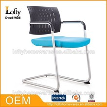 Hot selling clear chair with high quality