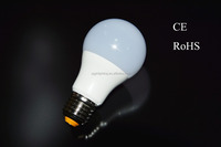 Factory price 4W led bulb e27; two years warranty; super brightness; nature light