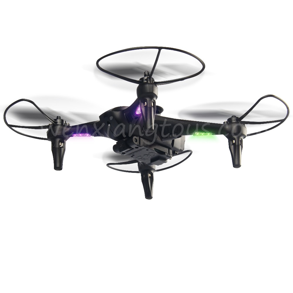 best cheap rc helicopter with Best Rc Helicopter Drone Camera Quadcopter 60362654038 on Rc Helicopter Camera Jxd 355 50 Each also Best Mountain Bikes 2000 furthermore Cheappest Syma X8g X8c X8w X8 Rc Helicopter 2 4g 4ch 6 Axis Drone With Camera Professional Cam Or Syma X8 Quadrocopter Ufo Uav also Top Best Toy Drones Under 100 Syma Hubsan Cheap Toys together with 7C 7Cpap az 7Cuploads 7Cpap 7Cfotos 7Cmashin 1.