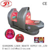 Luxury multifunctional beauty equipment spa equipment with CE certificate