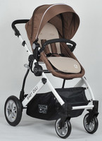 china baby stroller/best baby stroller/china baby stroller factory