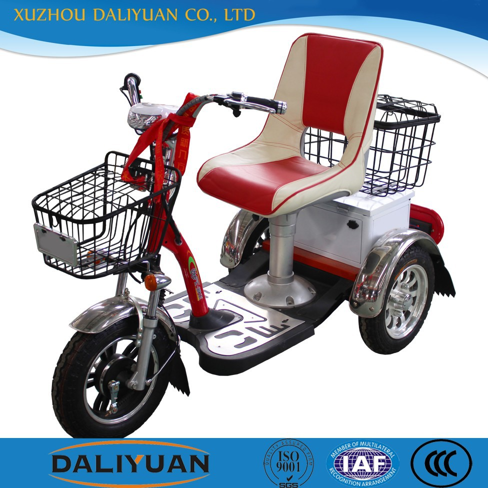 2015 latest adult electric 3 wheel scooters buy adult for 3 wheel scooters for adults motorized