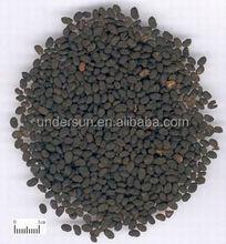 Sexual medicine/ Sex medicion Malaytea scurfpea extract capsules 500mg