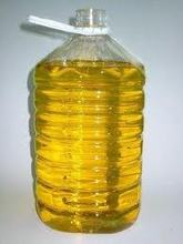 Crude Degummed Rapeseed Oil DIN 51605 from Russia (TOP QUALITY FOR BIODIESEL) /REFINED RAPESEED OIL /Crude Canola or Rapeseed Oi