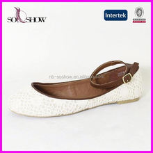 China Suppliers women shoes new women shoes manufacturer in china