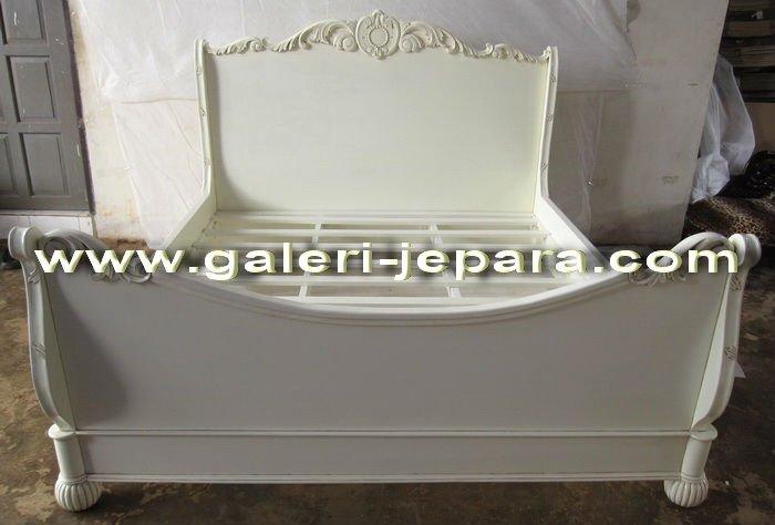 Reproduction Bedroom Sets Indonesia Furniture Buy Bedroom Set