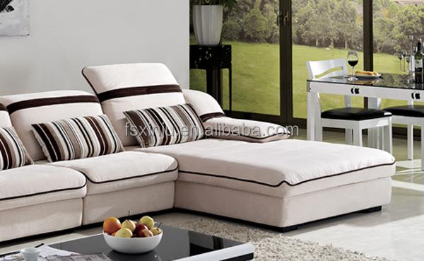 sp cialis s cadre chinois costco canap foshan canap meubles 8150 section sofa de tissu. Black Bedroom Furniture Sets. Home Design Ideas