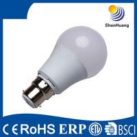 Alibaba express white bulb led filament bulb,9w e27 led light bulb