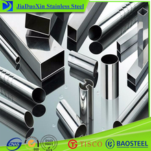 jet fuel 300mm 201 stainless steel pipes price per ton