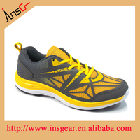 China supplier man light shoes, buy men shoes sports China