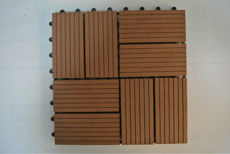 욕실 방수 나무 바닥 타일/ 욕실 바닥 타일-조작 바닥재 -상품 ID ...