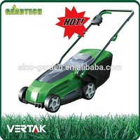 Electric lawn mower,lawn mowers wholesale,lawn mower for sale