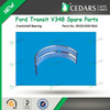 Crankshaft Bearing for Ford Transit V348 Spare Parts
