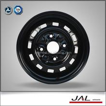 Car Wheel Rims Made in China
