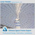 espacio estructuras marco