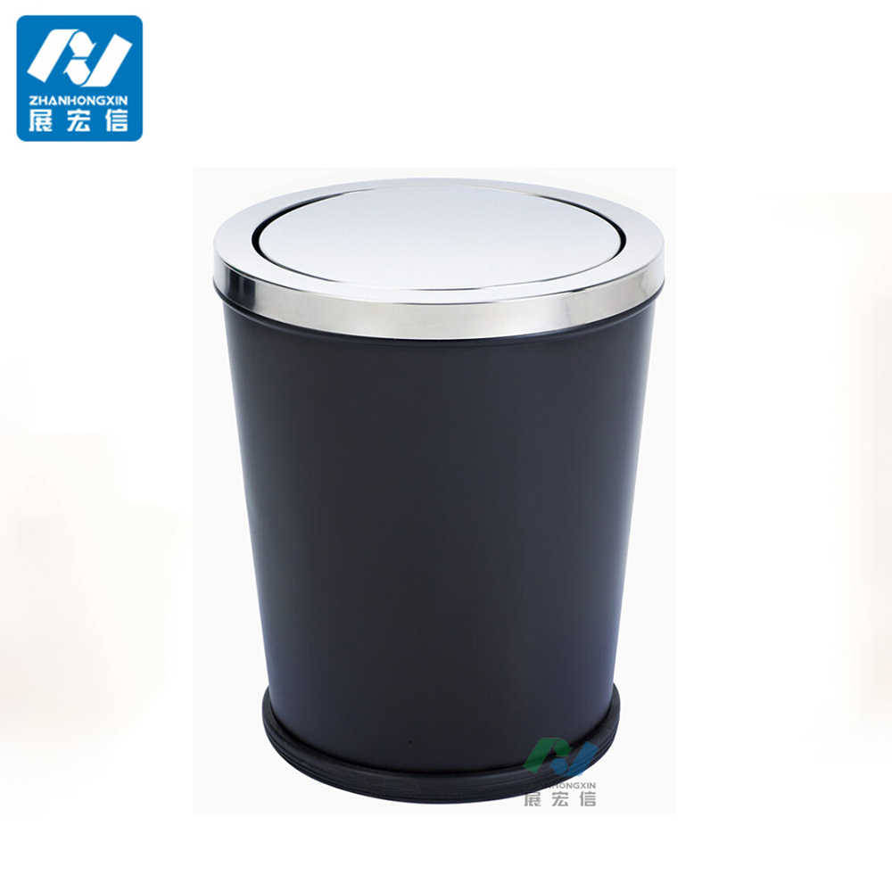 Living Room Trash Can Buy Trash Can Room Bin Trash Can With Swing Product O