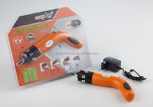 Semi Automatic eletric screwdriver