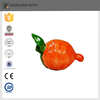 hot sell home decoration nice ceramic vegetable shape