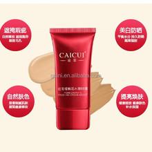 brand new CAICUI Magic BB cream, Perfect Cover BB Cream Oil-control Whitening Face Care Cream